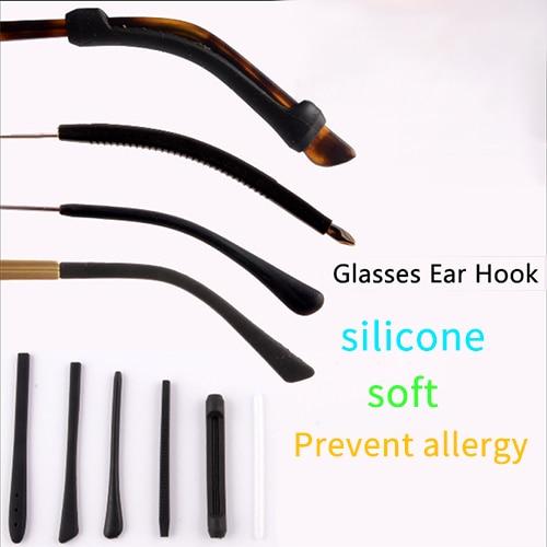 1-paires-lot-anti-derapant-silicone-lunettes-oreille-crochets-pour-enfants-et-adultes-poignees-rondes-lunettes-sport-temple-conseils-doux-oreille-crochet