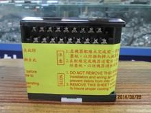 FBs 20MAT2 AC AC220V 12 DI 8 DO transistor PLC Unidade Principal Novo na caixa