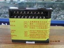 FBs 20MAT2 AC plc ac220v 12 di 8 تفعل الترانزستور وحدة الأصل جديد في صندوق