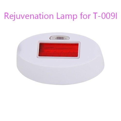 T-009I Rejuvenation