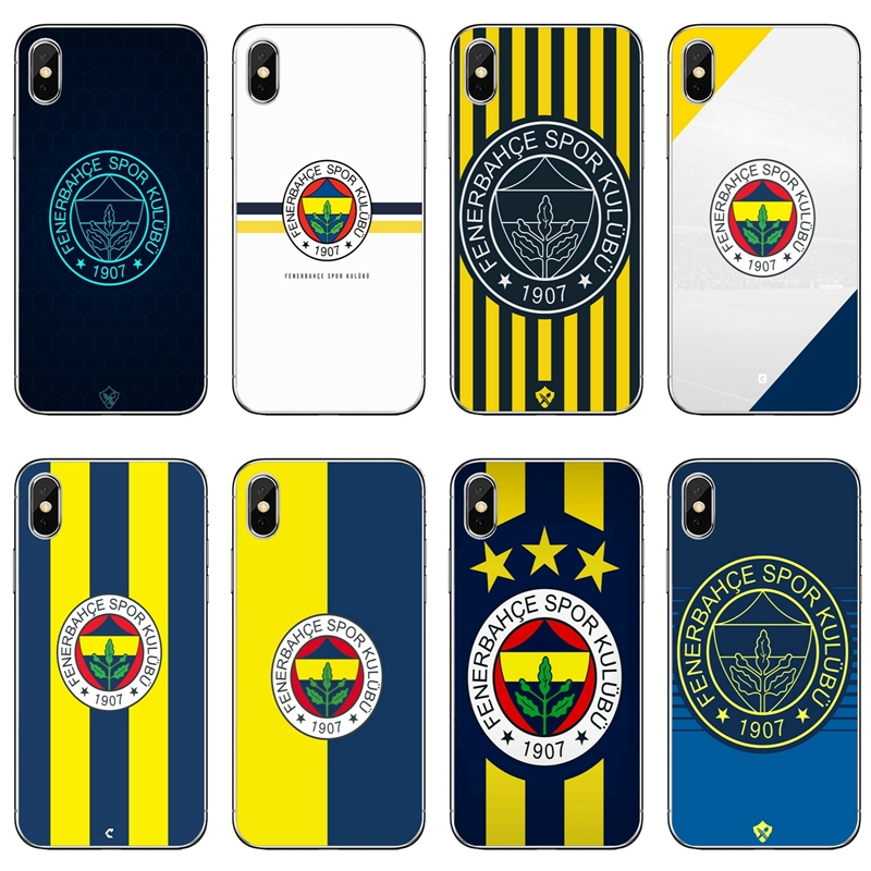 Top 10 Largest Fenerbahce 2 16 Near Me And Get Free Shipping
