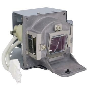 Projector Lamp Bulb 5J.JAR05.001 for BENQ MW621ST MX621ST with housing