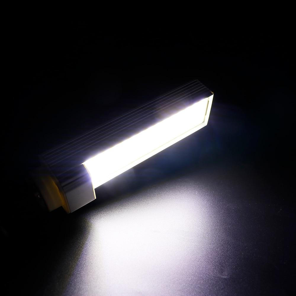 Led lampen 7 watt 9 watt 12 watt e27 g24 g23 e14 220 v110 v led led lampen 7 watt 9 watt 12 watt e27 g24 g23 e14 220 v110 v led maisbirne lampe licht cob scheinwerfer 180 grad ac85 265v horizontal stecker licht in parisarafo Image collections