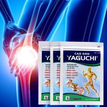 5Pcs Aches Stiff  Patch Anti-inflammatory Arthritis Neck Waist Joints Fatigue Pain Relief Plaster Body Health Care treatment of joints health elbow patch with merino wool gift warm up warm up joints warming bandage m ecosapiens