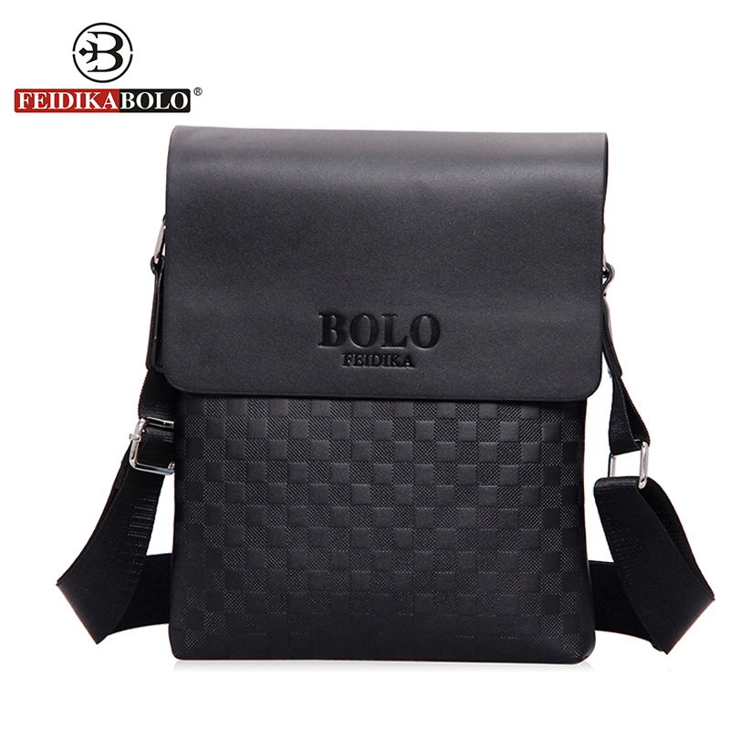 02ac22262b59 Famous Brand Bag Men Messenger Bags Men s Crossbody Small sacoche homme  Satchel Man Satchels bolsos Men s