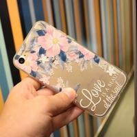 Luxury Colorful Case For Apple iPhone 6 Case 4.7