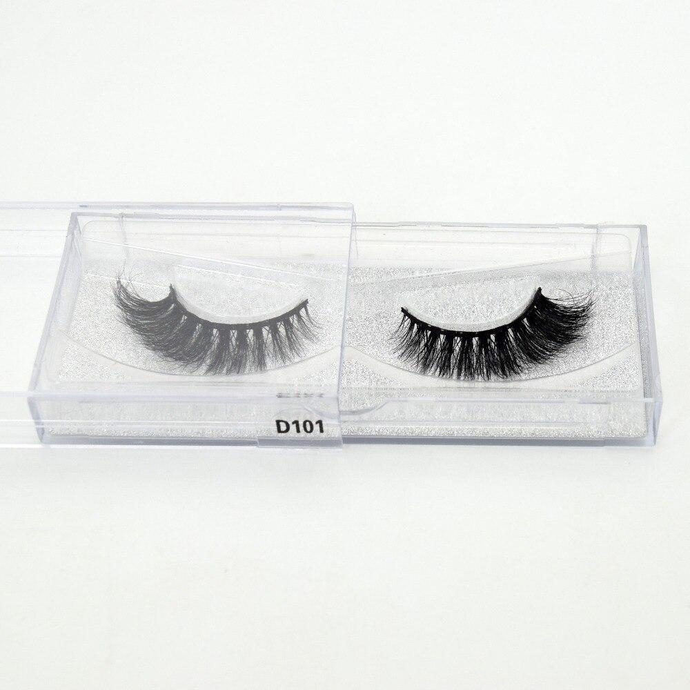 3D-Mink-Lashes-Dramatic-Mink-Lashes-Winged-False-Eyelashes-100-Hand-Made-False-Lashes-Cilios-Extension