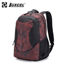 Luxcel Rucksack Für Studenten Teenager schultasche Lässig Daypacks reisen Rucksack Rucksack tasche