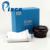 Economize r $2!! Pixco Adaptador Reforço Velocidade Redutor Focal Suit Para Pentax PK Lens para Micro 4/3 M4/3 Câmera E-M5 E-PL6 E-PL5 E-PM2