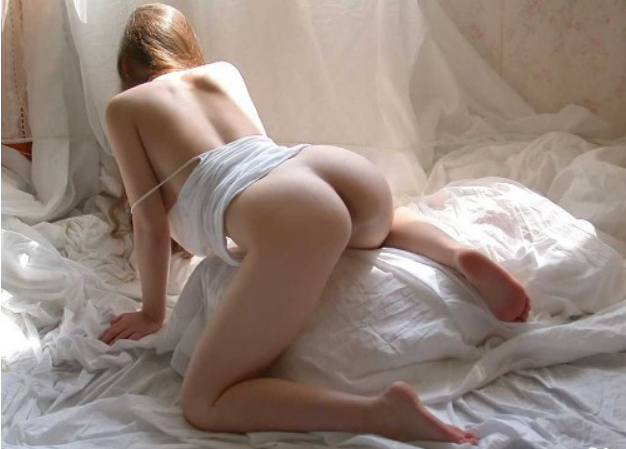big ass and pussy sex asian lesbian orgy porn