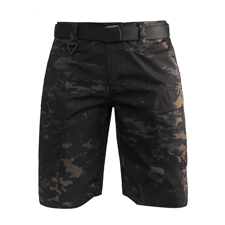 2019 קיץ גברים מהיר יבש/עמיד למים טקטי מכנסיים עבור חיצוני/טיולים מכנסיים גברים ספורט טרקים/ דיג