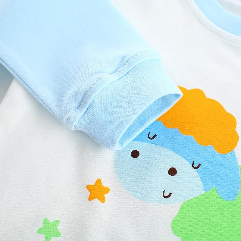 Νεογέννητα κοστούμια Κορίτσι Ρούχα - Παιδικά ενδύματα - Φωτογραφία 4