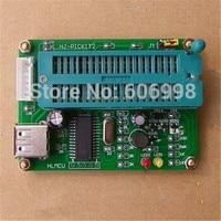 Multi Fonction Type PICKit2 PIC Émulateur PIC Programmeur