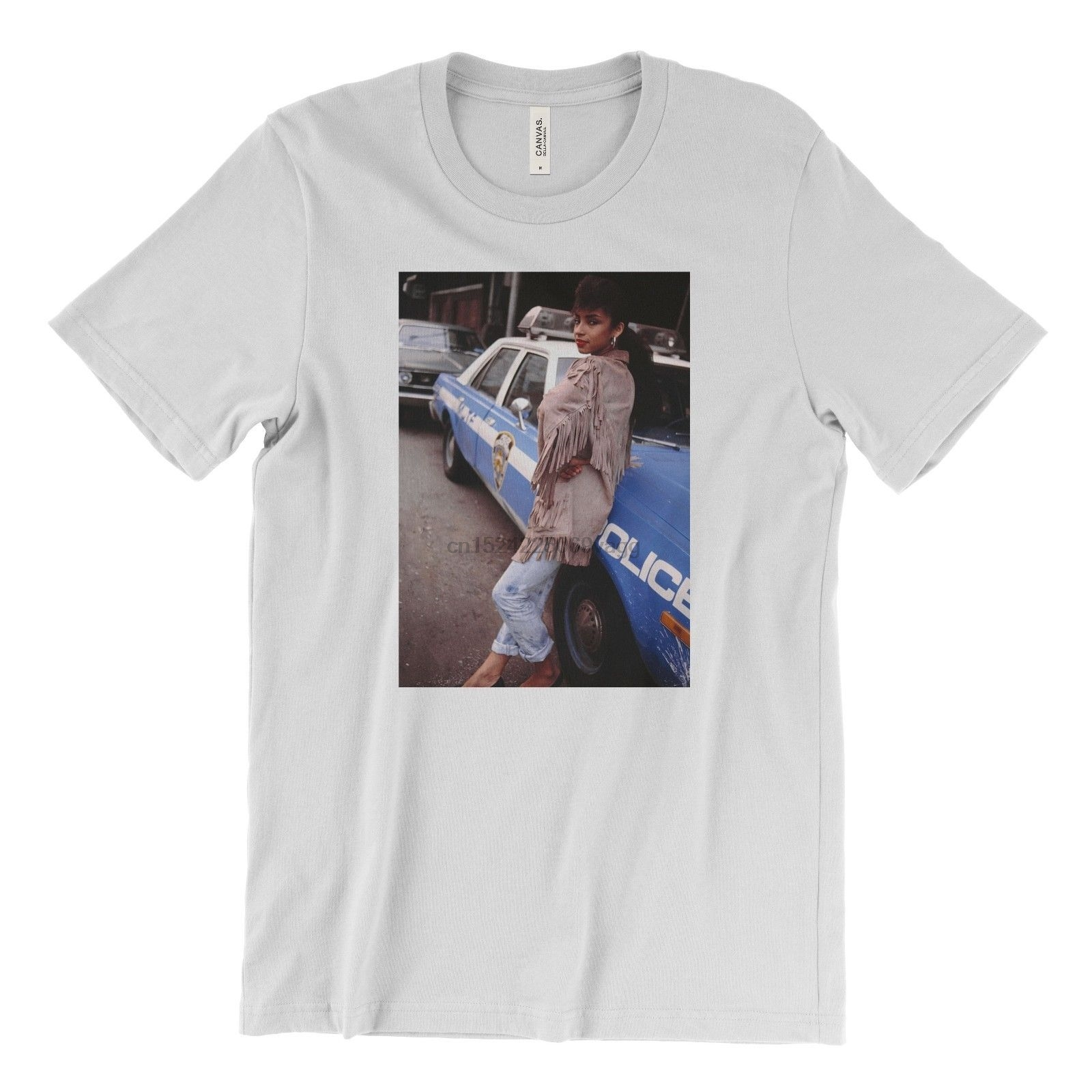 US $12 34 5% OFF Sade T Shirt Lovers Rock Smooth Operator No Ordinary Love  Deluxe Sweetest taboo-in T-Shirts from Men's Clothing on Aliexpress com  