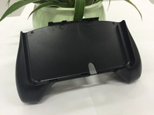 Joypad Bracket Holder Handle Hand Grip Protective Support Case for Nintendo NEW 3DS Controller Console Gamepad HandGrip stand