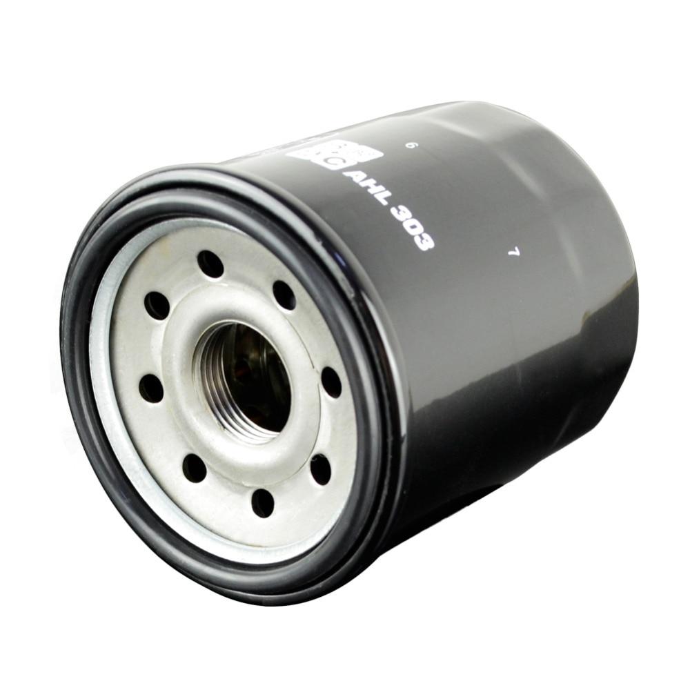 V FILTER Filtro aceite   DUCATI 1098 2007-2010
