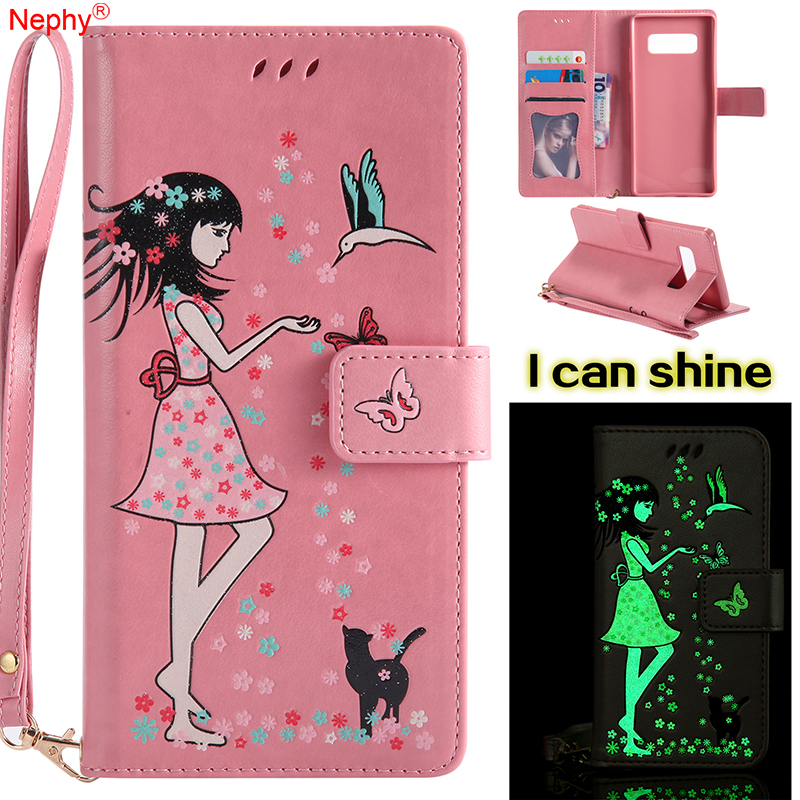 best 3d case samsung galaxy note 3 neo brands and get free shipping