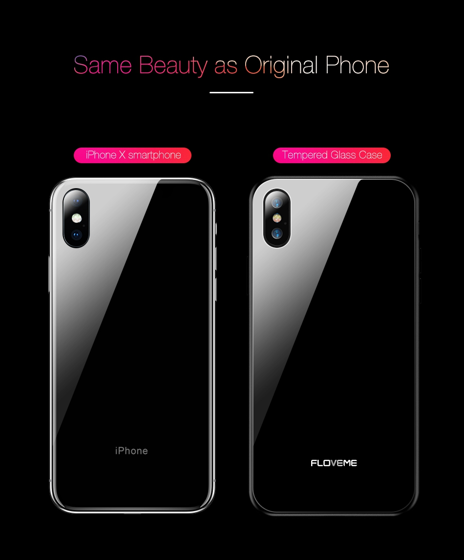case for iPhone x 8 7  (3)