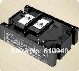 SDM40200DD200A SSR,Load voltage:48-400VDC,Control votlage:3-15VDC or 15-32VDC supra sdm 3130