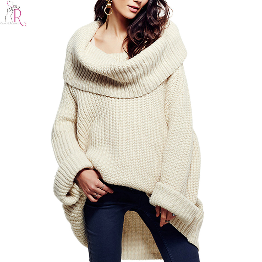 Online Get Cheap Chunky Knit Sweaters -Aliexpress.com | Alibaba Group