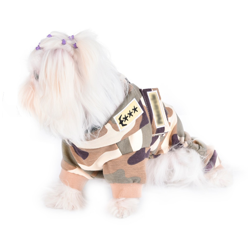 Amazing Clothes Army Adorable Dog - HTB1ksV3SFXXXXaVaXXXq6xXFXXX9  Perfect Image Reference_141938  .jpg