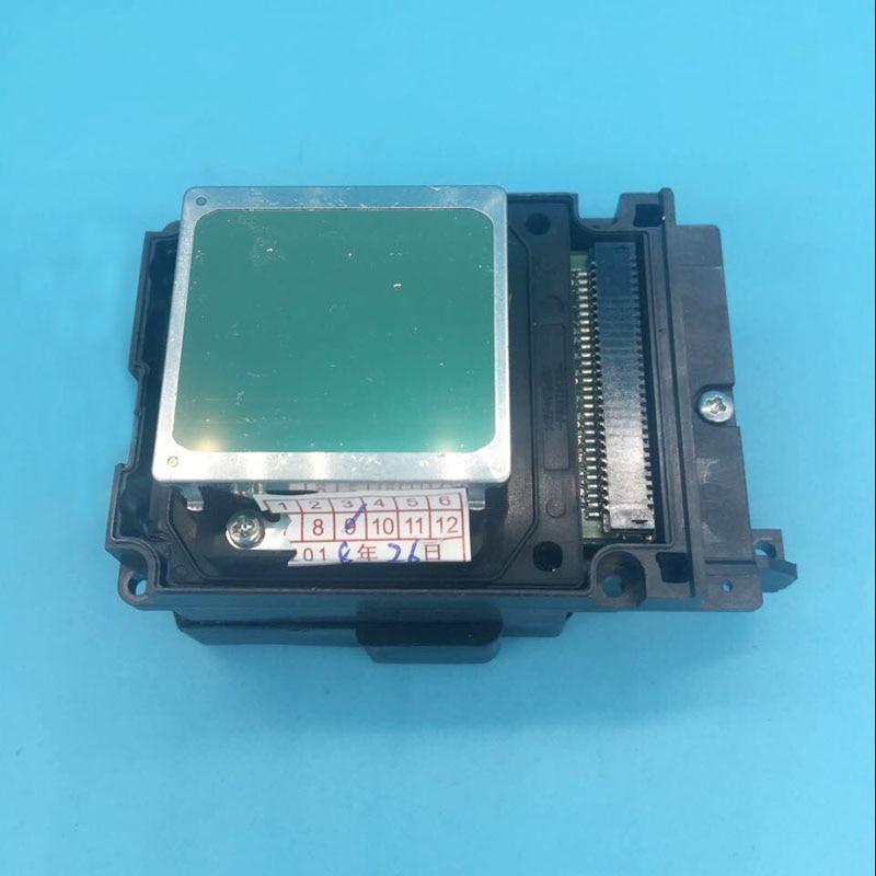 tx800 printhead6