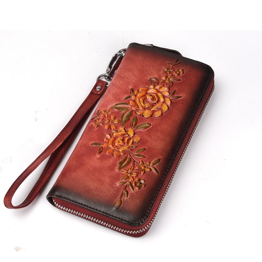 W  s Vintage File Bag Clutch Bag Envelope Bag walletW  s Vintage File Bag Clutch Bag Envelope Bag wallet