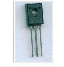 Fh1640 d1640 переключающий транзистор тв машина высокой частоты трубки электронные компоненты