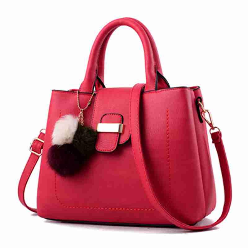 ФОТО Female bag 2017 new sweet lady stereotypes fashion Messenger shoulder bag handbag &52