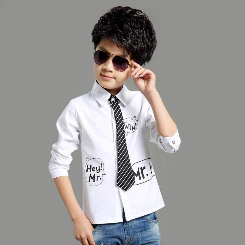 2019 Spring Baby Boys Blazer Suits Single Breasted Children Blazer Palid Lapel Prom Suit Long Sleeve Kids Clothes Sets Y120