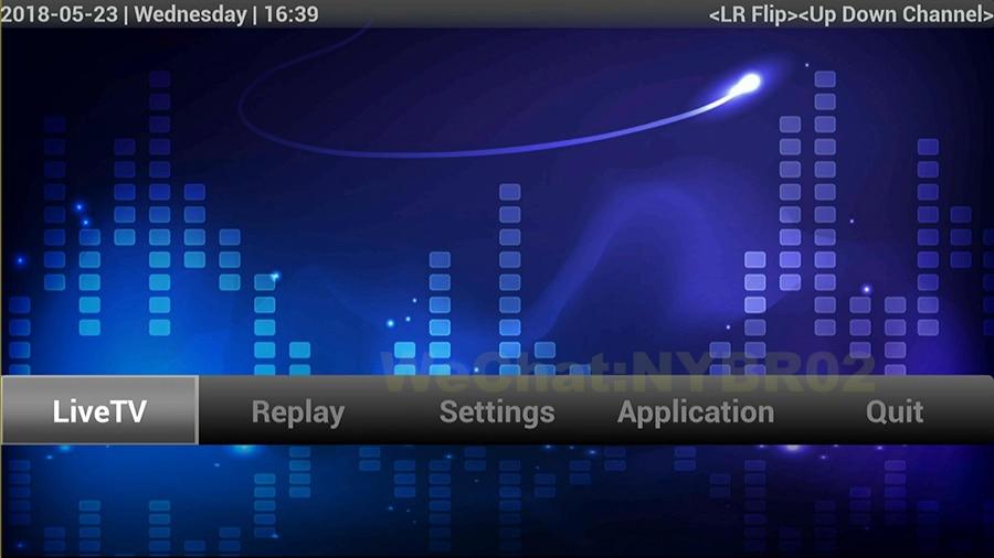 Unblock Tech Latest GEN6 UPRO2 Free iptv TV BOX UBOX PRO PRO2 Free  1000+Channel IPTV Smart TV UBOX4 PRO GEN6 PRO OS Version