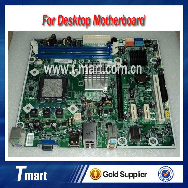 DX2390 ETHERNET WINDOWS 8 DRIVER