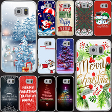 + Cover Hard Case