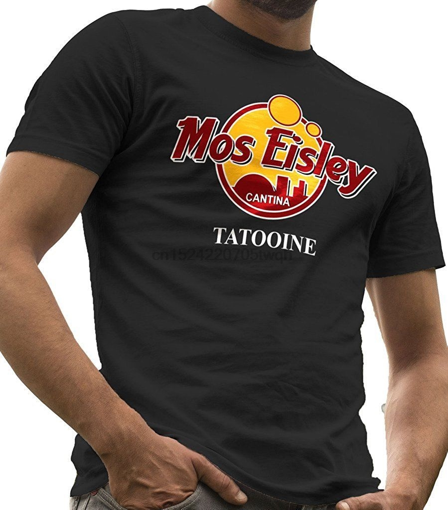 fa141e07 Buy mos eisley t shirts and get free shipping on AliExpress.com