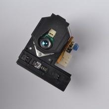 Replacement Fo AIWA CA-DW700M CD Player Spare Parts Laser Lens Lasereinheit ASSY Unit CADW700M Optical Pickup BlocOptique