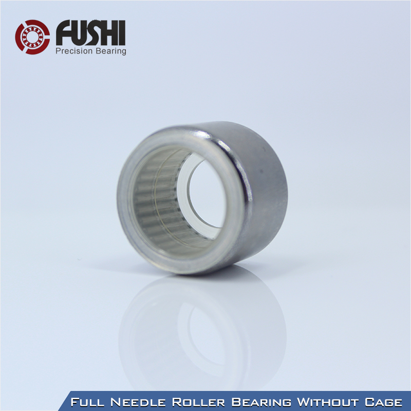 HN5520 Bearing 55*63*20 mm ( 10 Pcs ) Full Complement Drawn Cup Needle Roller Bearings With OPEN Ends HN 5520HN5520 Bearing 55*63*20 mm ( 10 Pcs ) Full Complement Drawn Cup Needle Roller Bearings With OPEN Ends HN 5520