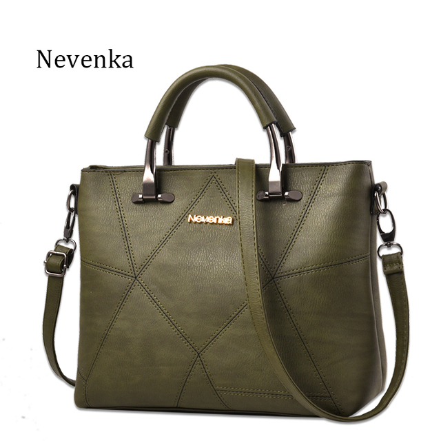 Nevenka Women Bag Women's Crossbody Lady Network modeling Evening Bag Strap Travel HandBag Female Messenger Shoulder Bags Wallet