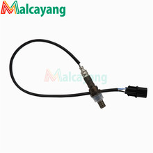 Auto spare parts O2 Oxygen Sensor Car styling for Mitsubishi 3000GT 1994-1999 Diamante 1994-1996 Stealth 1994 MD305144(China)