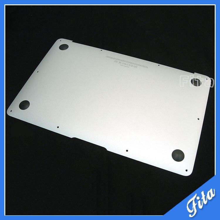 New Original 922-9679 923-0015 Bottom Case Cover For Macbook Air 11 A1370 MC505 MC506 MC968 Late 2010 Mid 2011