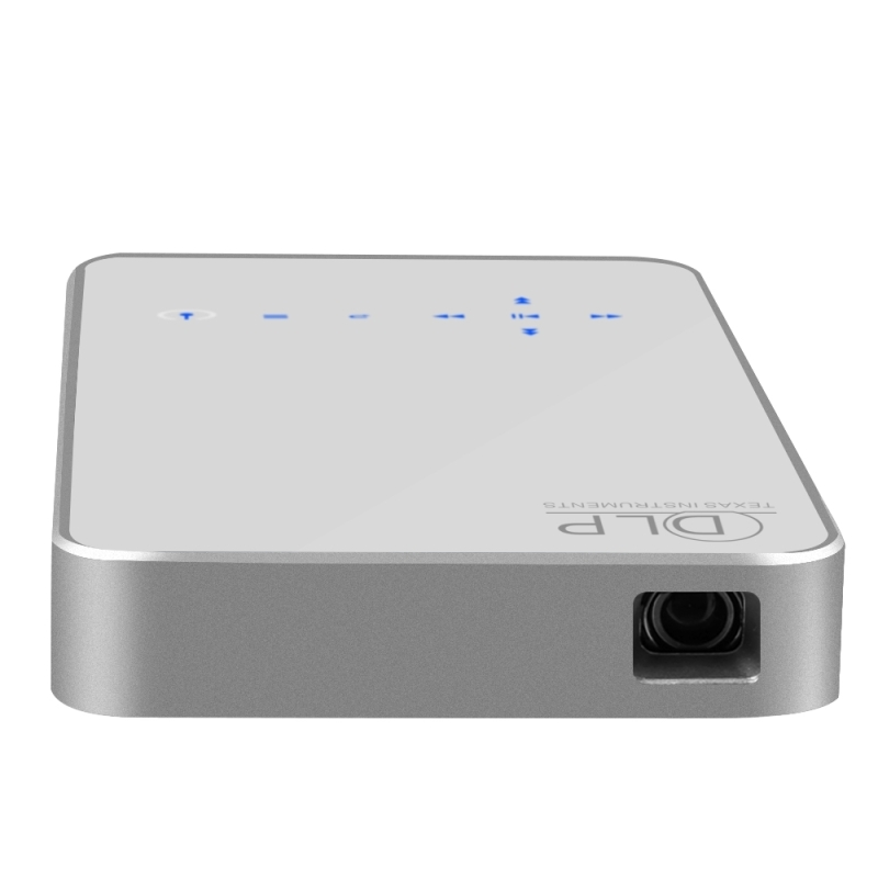 Mini LED Projector Android Portable Full HD 1080P Mini Pico Video Projectors Beamer DLP Wifi Home Theater Game Business HDMI USB tuan hue thi learning structured data for human action analysis