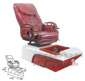 massage chair,  pedicure spa chair,Foot manicure chair,Electric Foot Massage Sofa,Foot sofa surfing