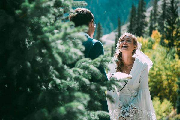 Intimate-Southwest-Colorado-Wedding-in-the-Mountains-Lauren-Parker-Photography-13-600x400
