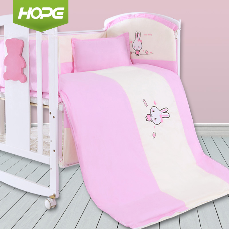 Baby Bedding  Quilt   Four Seasons General Purpose  Newborn Pure Cotton Bed Product  Child Bb Cotton Quilt
