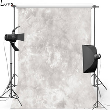 Pro Dyed Muslin Backdrops for photo studio old master painting Vintage photography background Customized 3X6m DM163