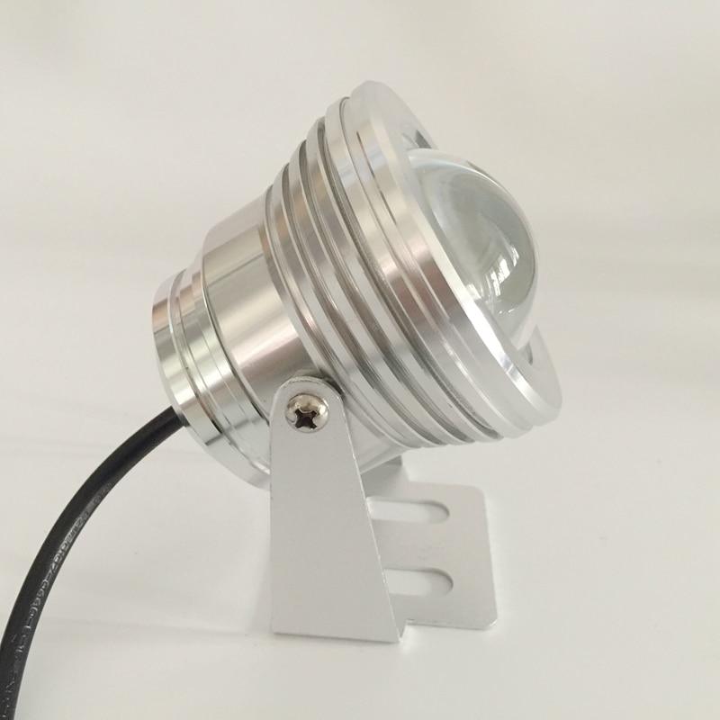 9 Pack Halogen Flood Light Bulb Indoor Lighting 65 Watt 920 Lumens Topaz New