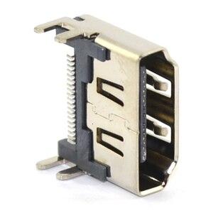 Image 5 - HDMI Port Socket Interface slot per Playstation 4 per PS4
