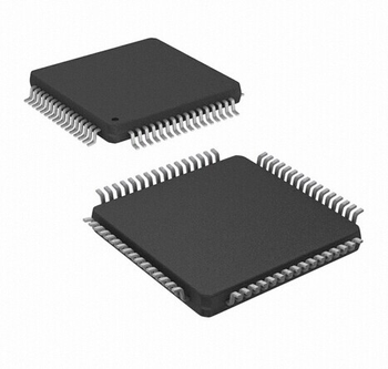 MC68HC908AZ60CFU 2J74Y MC68HC908AZ60 qfp64 5 piezas