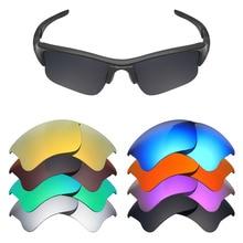 cdc427d3cc Lentes de repuesto polarizadas Mryok para la chaqueta de roble XLJ lentes  de sol (solo lentes)-múltiples opciones