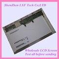 12.1 pantalla del ordenador portátil lcd B121EW09 V.3 para Lenovo Thinkpad X200 X201 FRU : 42T0709 30PIN compatible para LP121WX3-TLC1 LTN121AT07