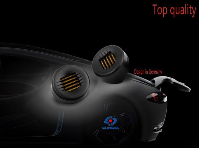 Nuevo altavoz de tweeter transformador de movimiento de aire Super - Electrónica del Automóvil - foto 2